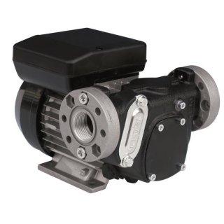 Panther 72-m Dieselpumpe , 2900 min-1, 230 V; ohne Zubehör