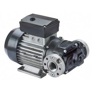 E 80-t Dieselpumpe , 1450 min-1, 400 V; ohne Zubehör