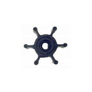 Impeller & Dichtungs Kit 6303-0003-P