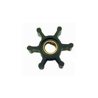 Impeller Nitrile 1414-0003B
