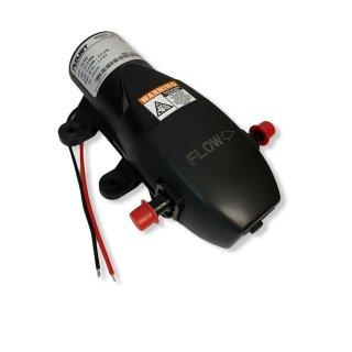Flojet RLF Membranpumpe 12 Volt DC 3,8 Liter/min selbstansaugend