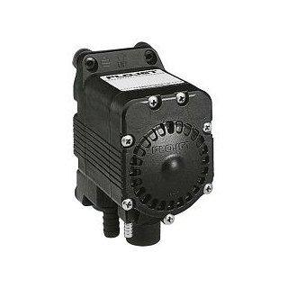 """Flojet  Membran Pumpe G 57 Druckluftbetrieben 26,5 Liter/minute 3/8"""""""