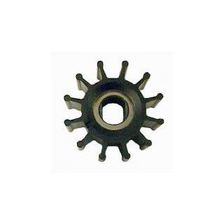 Impeller Nitrile BG 040 14281-0003B