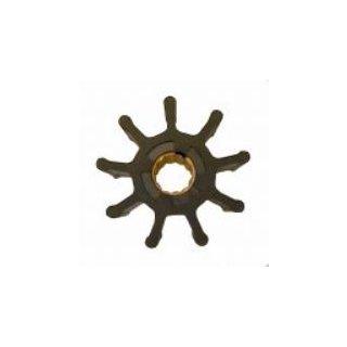 Impeller Nitrile 836-0003B