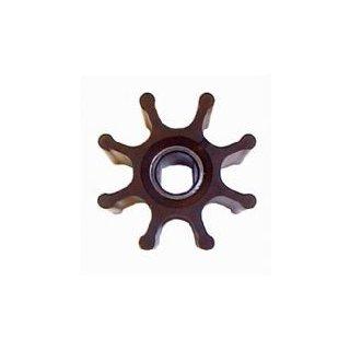 Impeller Nitrile 14282-0003 B