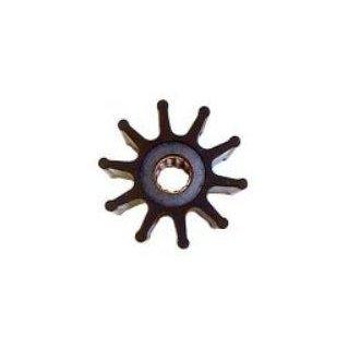 Jabsco Impeller BG 080 17937-0003B