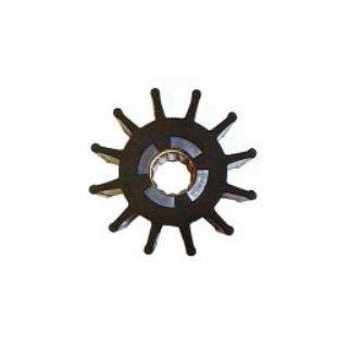 Impeller Jabsco 836-0001B Neopren