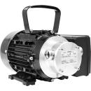 COMBISTAR/K 2000-B , 2800 min-1, 230 V; Impellerpumpe mit...