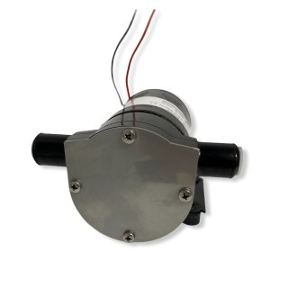 Impellerpumpe 12 Volt 30 Liter / Minute