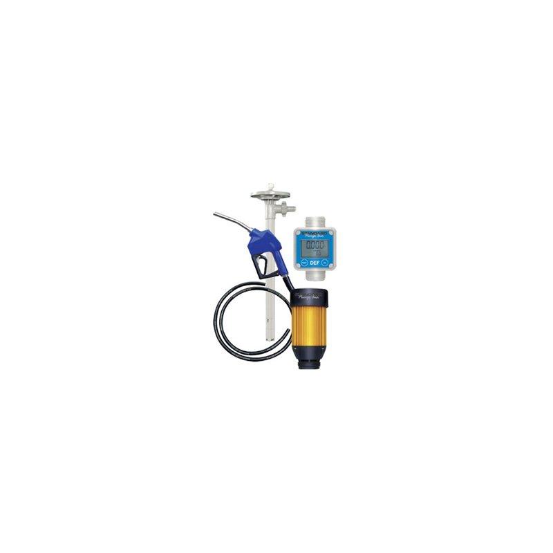 Hervorragend 2-Wege Ventil Elektrisch 12 Volt Fernbedienung, 126,00 € OA27