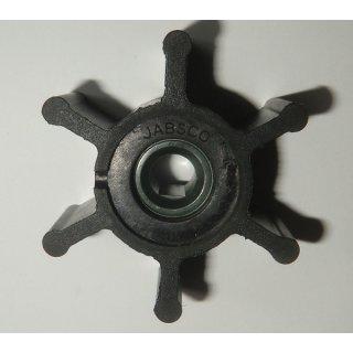 Impeller 7273-0001B Neopren
