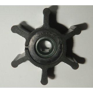 Impeller 7273-0003B Nitril Öl