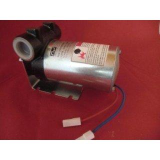 Dieselpumpe 12 Volt 40 l/min  Bypass