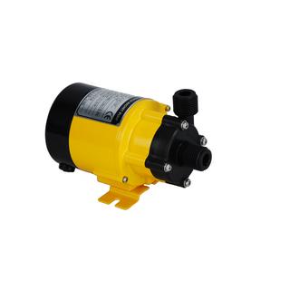 Magnetkreiselpumpe NH5PX-H-220