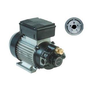 Ölpumpe Viscomat 90-m 230V 50l/min 5 bar Schmierstoffpumpe