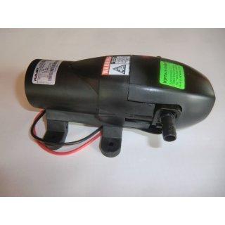 Flojet RLF Membranpumpe 24 Volt DC 3,8 Liter/min selbstansaugend