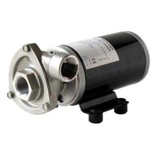 Jabsco 50860-2012  Kreiselpumpe