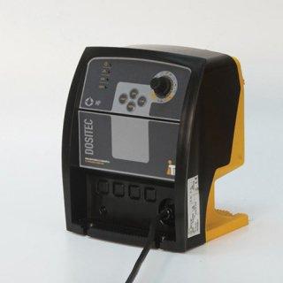Dosierpumpe Dositec-MP 2,5 l/h