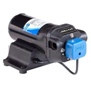 VFLO 5.0 GPM 19 LPM  24 Volt  Wasserpumpe
