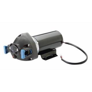 Membranpumpe 12 Volt Flojet R3B21-500A