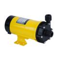 Magnetkupplung Kreiselpumpe NH-50PX-Z-T