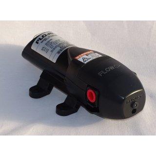 Flojet BevJet Compact  Elektische Membranpumpe