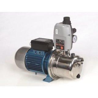 Gleichstrom Jetpumpe mit Druck Steuerung 12-Volt