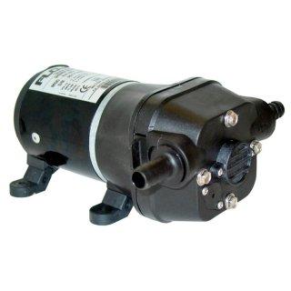 Flojet  R4105143A Quad II Membran Pumpe