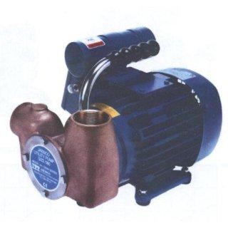 Impellerpumpe Universal  230 Volt 80 Liter / Minute  Baugröße 080